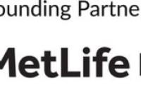 Finance Forward Founding Partners