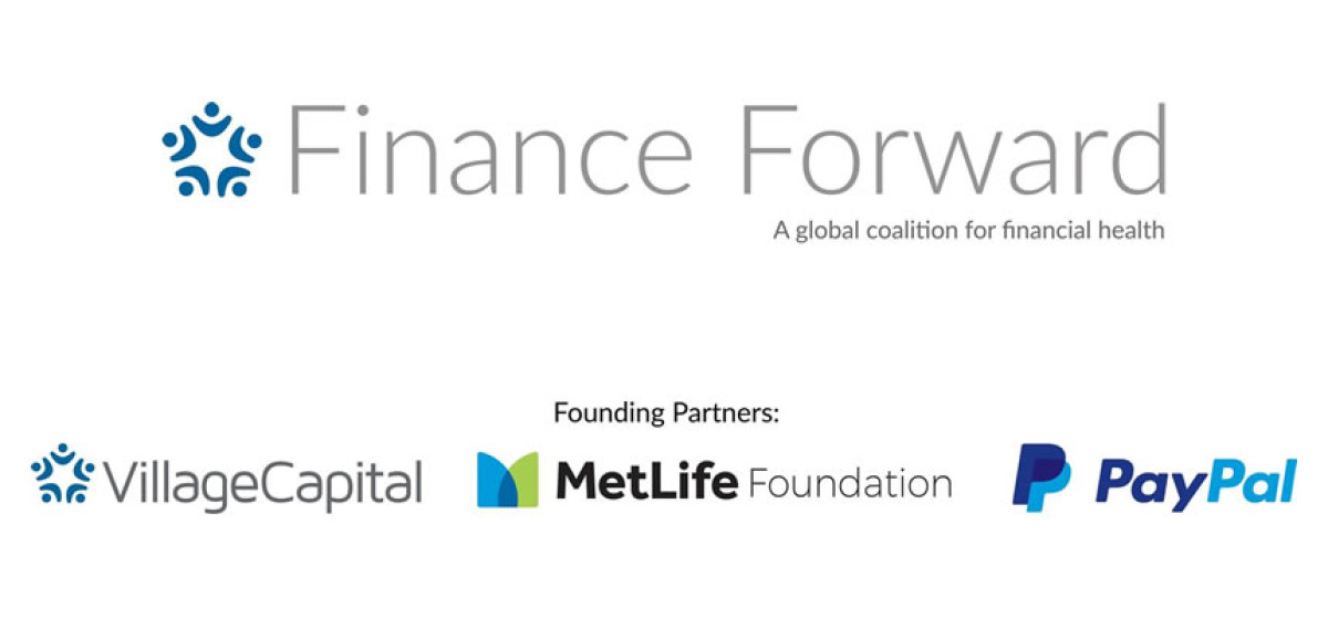 Village Capital'in Finance Forward MENA 2020 Hızla...