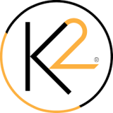 K2 İletişim Hizmetleri