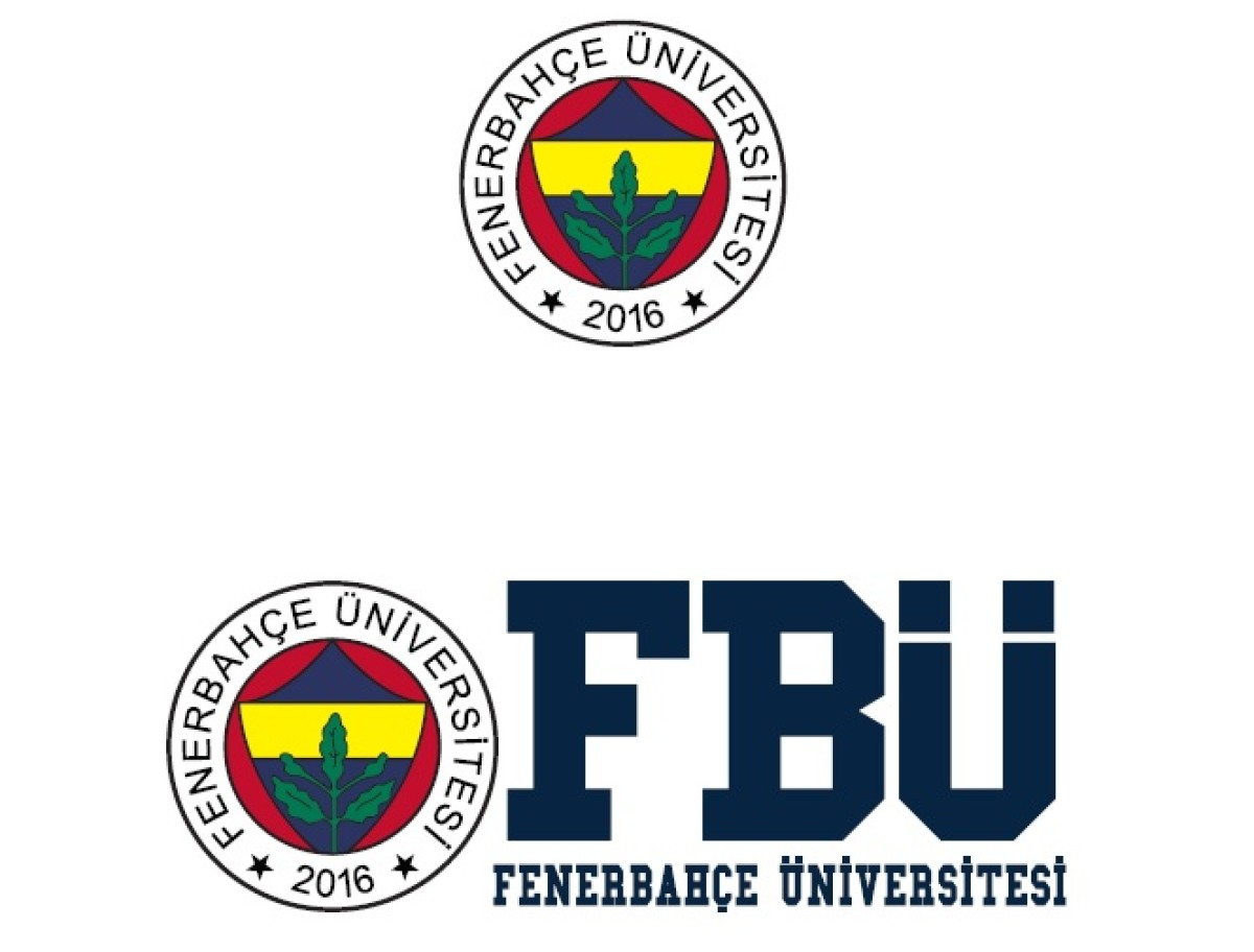 Fenerbahçe Üniversitesi Kampüsünde kesintisiz ağ