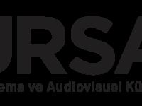 TÜRSAK Vakfı Yeni Logo