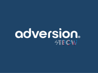TBCW - Adversion