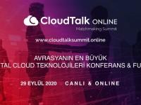 CloudTalks