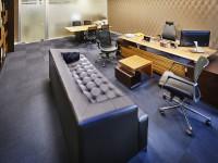 yönetici ofis mobilyaları