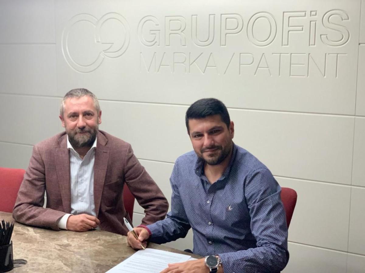 Grup Ofis Marka Patent 'partnerlik sistemini' yayg...