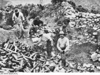 Cephede can alan el bombaları - Görsel 3