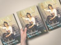 İstanbul Sanat Dergisi - 1