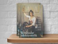 İstanbul Sanat Dergisi - 2