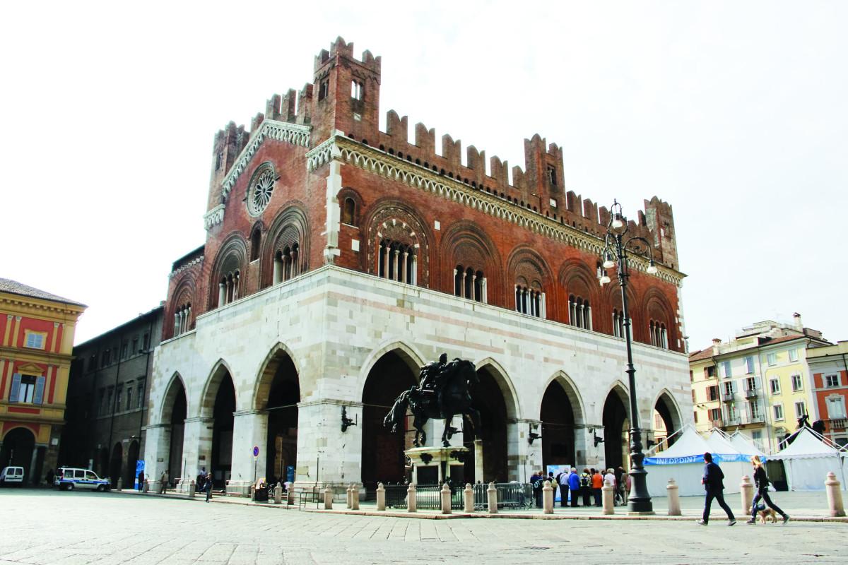 Cattolica Üniversitesi, gıda sektörüne özel bölüml...