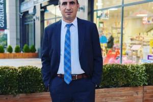 'Ekonomik Reform Paketi, Türkiye'yi daha da güçlen...