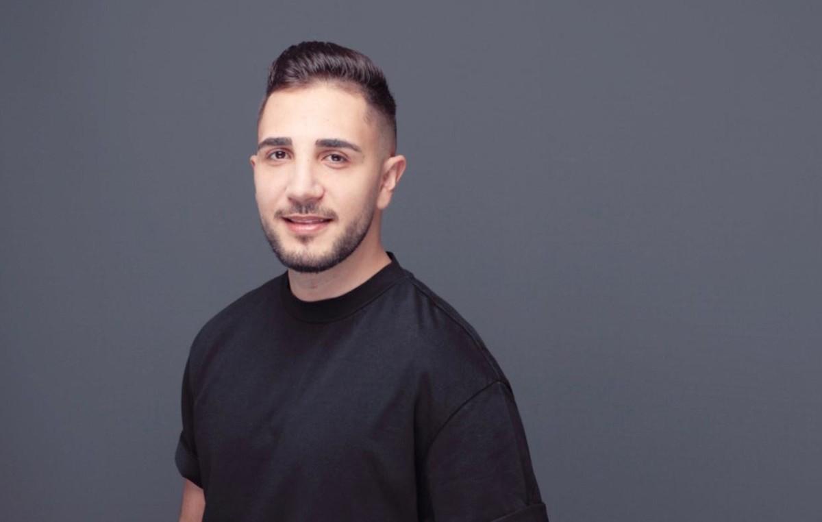 Yusuf Berkan Altun, Forbes Teknoloji Konseyi'nin e...