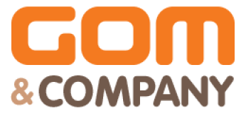GOM & Company