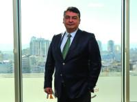 MGC Legal Hukuk Bürosu Yönetici Ortağı Avukat Mustafa Güneş
