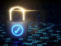 Payten - PCI Checklist