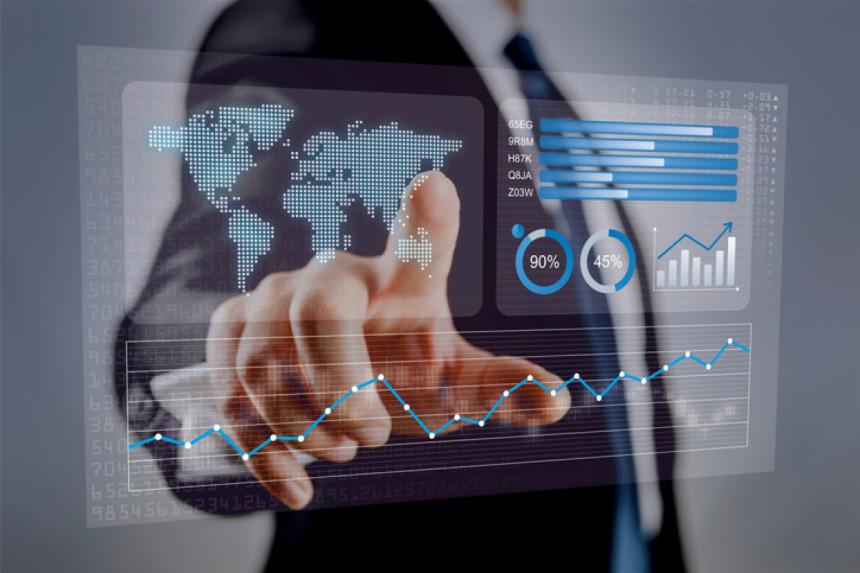 """Dynatrace, 11. kez """"Uygulama Performans İzlenebilirlik"""" lideri seçildi"""