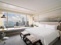 Island Shangri-La, Hong Kong 2