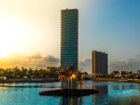 Shangri-La Jeddah – Opening October 2021 - 2
