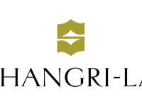 SHANGRI-LA _Refreshed Logo