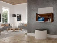 Mod Tasarım - Evden Çalışma 2