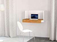 Mod Tasarım - Evden Çalışma 3
