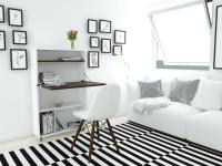 Mod Tasarım - Evden Çalışma 4
