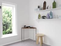 Mod Tasarım - Evden Çalışma 6