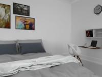 Mod Tasarım - Evden çalışma 7