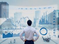 ASEE Türkiye - InACT® Görsel Analitik Platformu