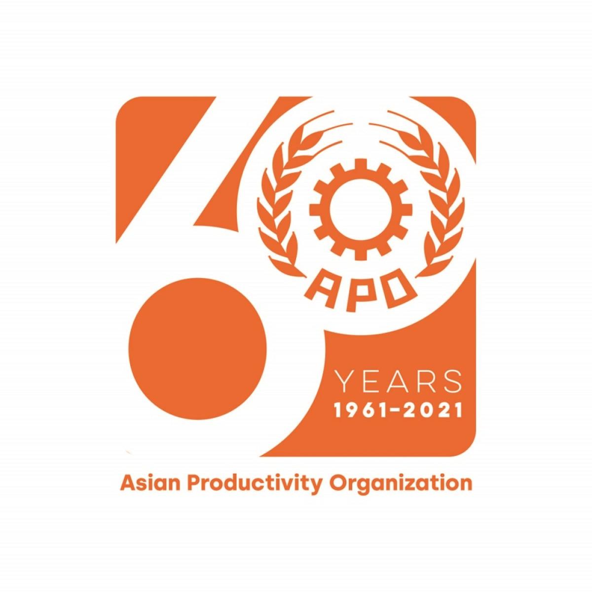 Asya Verimlilik Organizasyonu, Verimliliğin Merkez...