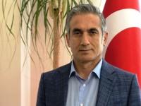 Gateway Management Yönetim Kurulu Başkanı Halis Ali Çakmak