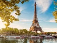 Gateway Management - Paris