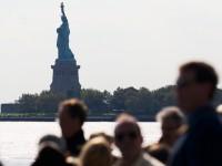 Amerika Göçmenlik İşlemleri