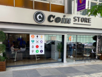 Coin Store2