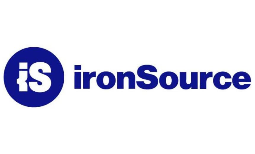 ironSource, Türkiye'deki Faaliyetlerini Genişletiyor