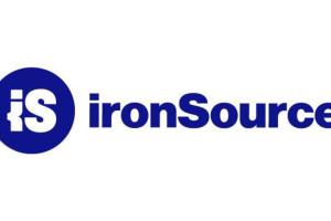 ironSource, Türkiye'deki Faaliyetlerini Genişletiy...