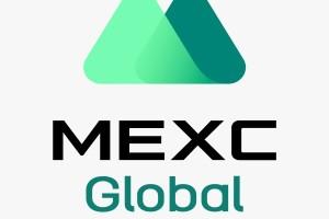 MEXC Global Borsası: Kıtalar ve Mücadeleci Öncüler...
