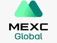 MEXC Global