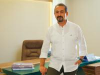 Prof.Dr. Ercan. Gürses