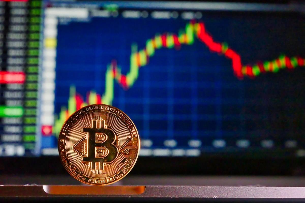 MEXC, Crypto Expo Dubai Konferansında Büyük Ödül K...